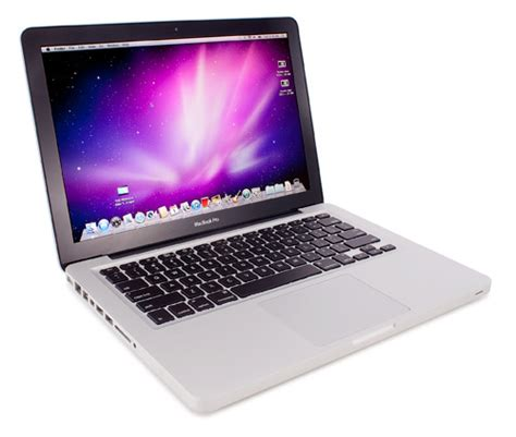 Macbook Pro 13 Inch laptop apple macbook pro 13 inch