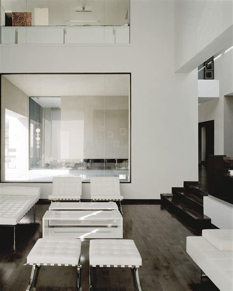 living room amman a modern masterpiece the abu samra house by symbiosis designs ltd in