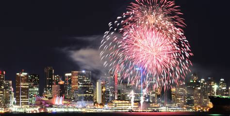 new year 2015 events vancouver bc canada day国庆活动盘点之vancouver granville island篇 vandiary