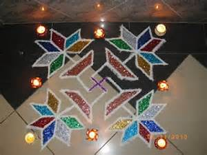 Diya Decoration For Diwali At Home Diwali Decoration Ideas Top Diwali Rangoli Designs Family Net Guide To Family