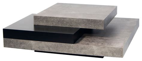 Safavieh Dining Table Slate Coffee Table Modern Coffee Tables By Temahome