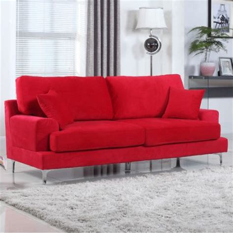 8 recommended great cheap living room sets 500