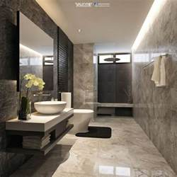 Luxury Modern Bathroom Ideas 25 Best Ideas About Modern Bathrooms On Grey