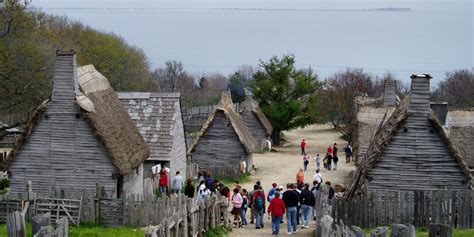 boston to plymouth ma plymouth plymouth rock plimoth plantation walker tours