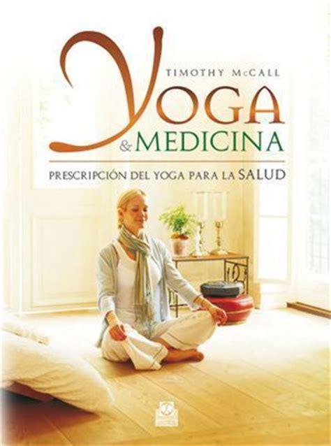 libro ajustes de yoga libros de yoga que todo yogui deber 237 a leer