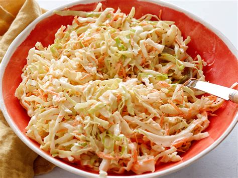 cole slaw recipe cabbages celery and pulled pork