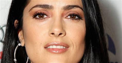 list of hollywood actors female best hispanic actress list of latina actresses in hollywood