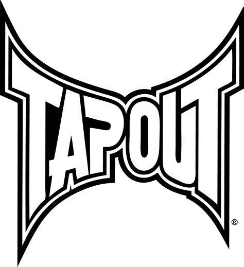 tapout tattoo designs tapout the early years part one 171 johnfhavel