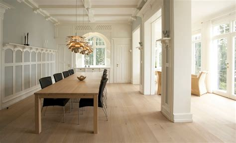 beautiful hardwood floors beautiful wood flooring home decorating magazines
