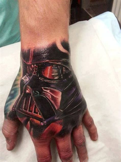 iron hand tattoo 1000 ideas about tattoos for on