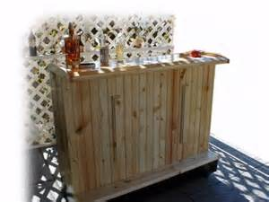 easiest patio to build home bar plans easy designs to build your own bar