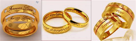 last model wedding rings for trusty decor