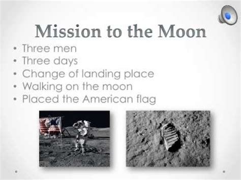 neil armstrong biography powerpoint niel armstrong powerpoint youtube