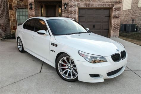 sell   bmw   manor texas united states