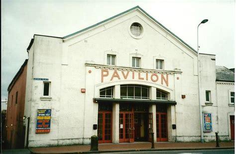 pavillon cinema pavilion cinema cinema treasures