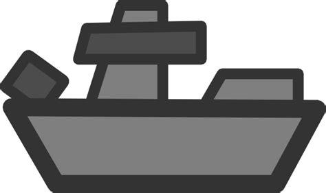 war boat clipart battleship clip art at clker vector clip art online