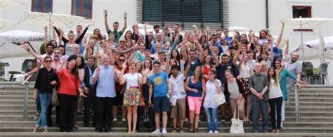 len frankfurt former summer schools b 252 ro f 252 r internationale beziehungen