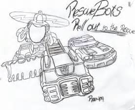 rescue bot coloring pages rescue bots blades coloring pages