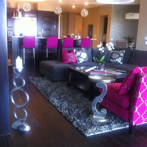 hot pepper decor for kitchen office and bedroom pink and black living room decor meliving ef39edcd30d3