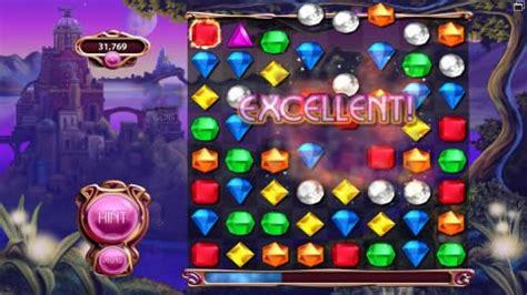bejeweled full version free download bejeweled 3 download free full version
