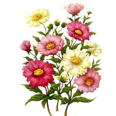 Marguerite Coffee Bun flower floral design photography painting 1500 1500