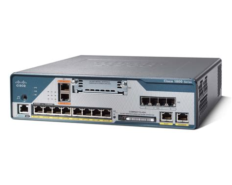 Router Switch Cisco the basic network device router hub switch when
