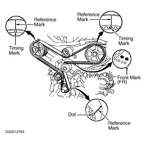 auto repair manual online 2004 lexus is spare parts catalogs lexus rx 300 2000 auto images and specification