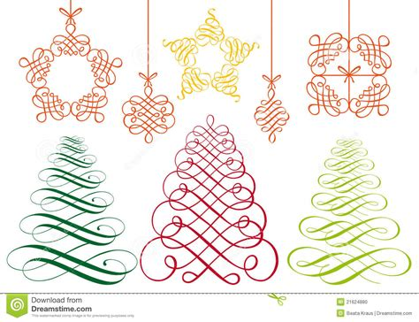 Awesome 50 Off Christmas Decorations #6: Christmas-ornaments-vector-set-21624880.jpg