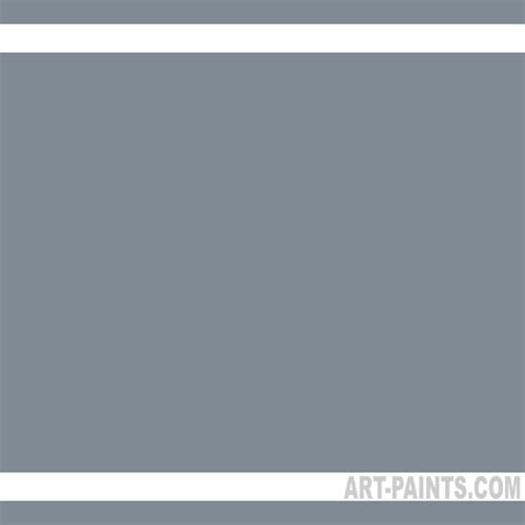 squirrel grey glossy acrylic airbrush spray paints 7000 squirrel grey paint squirrel grey