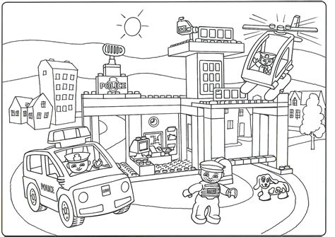 lego brick coloring page free coloring pages of lego bricks