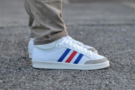 adidas americana   disponible sneakers