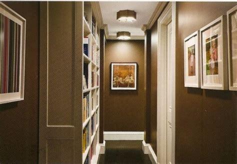 Alexa Hampton   The Language of Interior Design   Quintessence