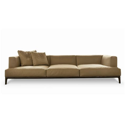 couch swing swing sofa minima
