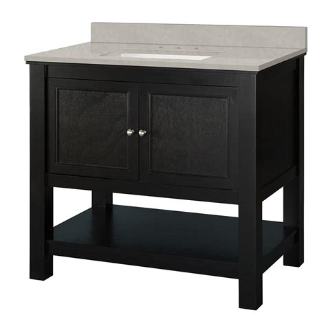 home decorators collection austell espresso 37 in vanity home decorators collection gazette 37 in w x 22 in d