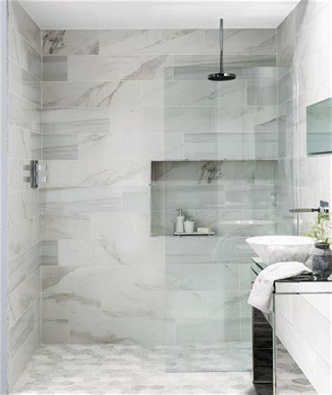 ceramic tile on wall of bathroom bathroom tiles walls floors topps tiles