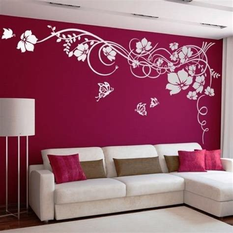 wall painting fancy wall painting services architect