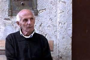 Il Dono Film Frammartino   il dono di michelangelo frammartino cinefile