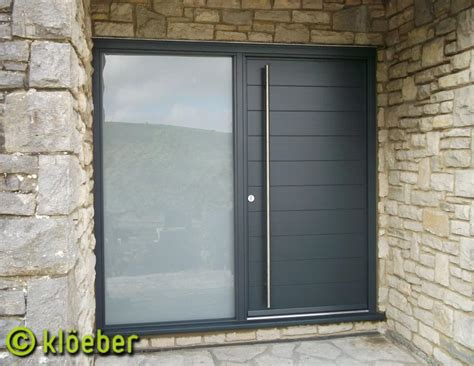 contemporary front doors modern exterior doors 26 decor ideas enhancedhomes org