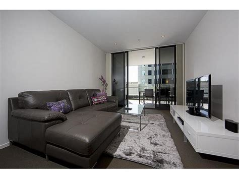 canberra appartments short term accommodation in canberra city 38