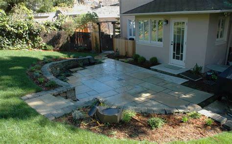 Berkeley Landscape Architecture Design Landscape Design Berkeley Planted Earth Design Build Landscape Contractor In Berkeley