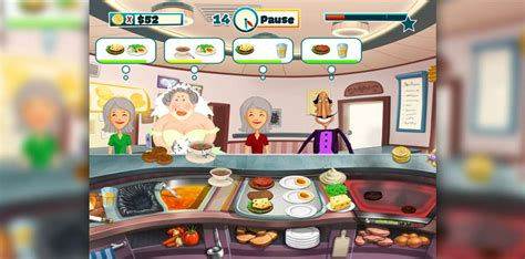 free download full version game happy chef ronan elektron download game happy chef 1 full version