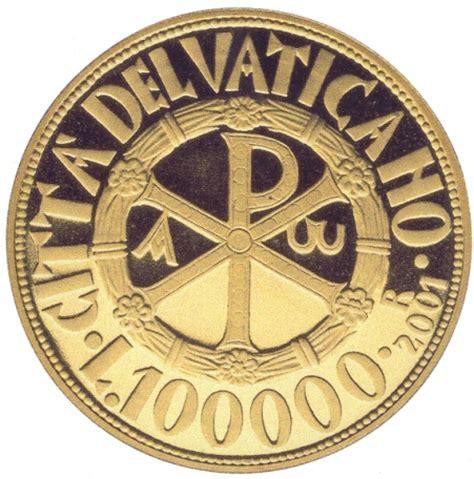 banche vaticano perchiunquehacompreso il vaticano ritira i soldi dalla