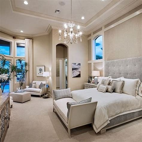 awesome master bedroom designs  creative juice