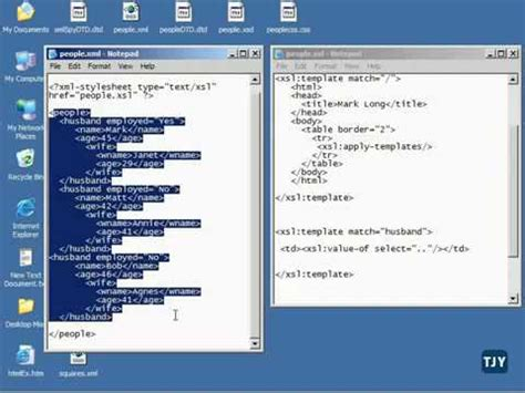 xml pattern value regular expression xml tutorial 59 xsl patterns expressions youtube