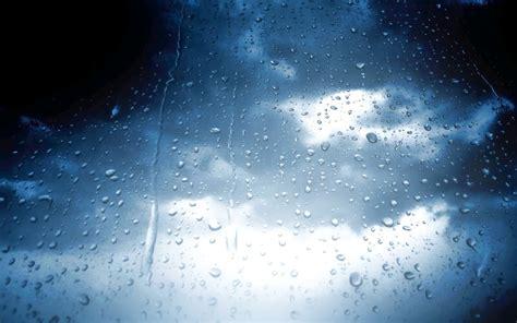 imagenes de lluvia wallpaper wallpapers hd 26 wallpapers excelentes de lluvia fondos