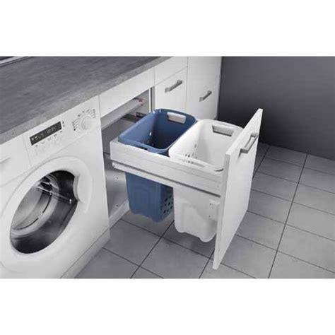 Hafele Pull Out Laundry Her Designer Flatpack Hafele Laundry
