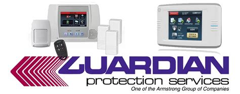 guardian protection services provides top notch home