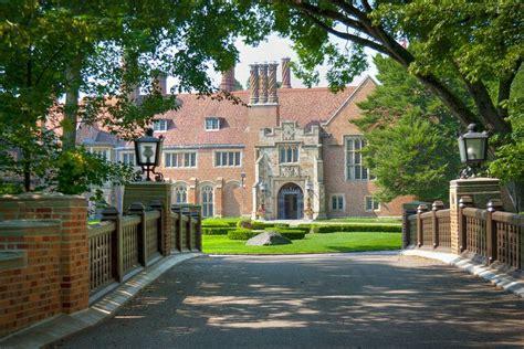 oakland university housing best 20 oakland university ideas on pinterest hall automotive oakland city
