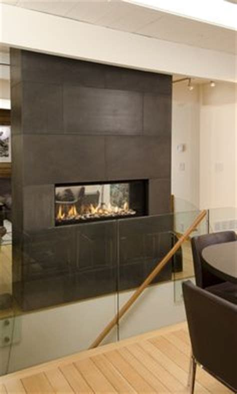 cast concrete 24x36 floor tile in shiitake photo by raef 1000 images about fireplaces on pinterest tiled