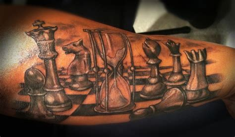 chess queen tattoo meaning chess tattoo designs ideas and meaning tattoos for you